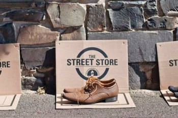 The Street Store 2