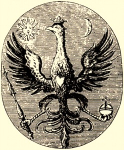 LCS-mercurial-eagle-42
