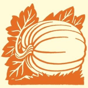 thanksgvingPumpkin-GraphicsFairyOrg1