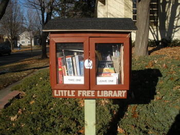 640px-Littlefreelibrary