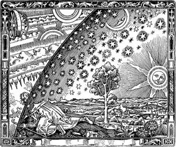 576px-Flammarion