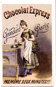 chocolat+lady+vintage+images+graphicsfairy0051