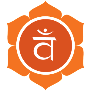 symbol-jumbo-sacral-chakra