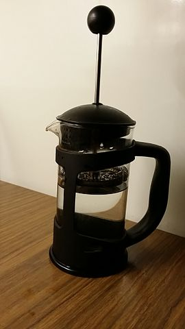 270px-Coffee_Press