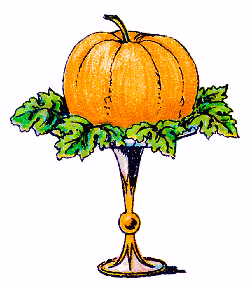 pumpkinvintageimage-graphicsfairy003b